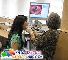 Check out the Top Speech Pathology Programs in Oklahoma City, OK --> http://speechlanguagepathologyeducation.com/oklahoma-city/