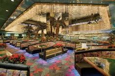 Image result for casino buffet