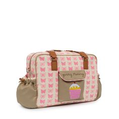 Shop Very for women's, men's and kids fashion plus furniture, homewares and electricals. Baby Changing Bags, Baby Prams, Yummy Mummy, Pink Butterfly, Baby Online, Diaper Bag, Kids Fashion, Stuff To Buy, Shopping