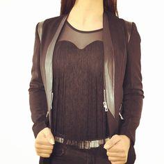 On a sélectionne pour vous les meilleurs pièces body et blazer  #zonedachat #fashion #mode #ootd #tenuedujour #femme #tendance