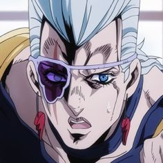 Jojo's Bizarre Adventure, Jojo Songs, Akuma No Mi, Jojo Parts, Bizarre Pictures, Hunter Anime, Iconic Photos, Manga, Jojo Bizarre