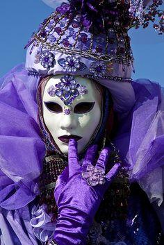 """A mask tells us more than a face.""   ― Oscar Wilde"