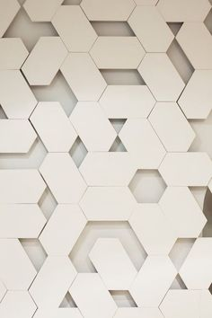 Pattern Play - Home - Atelier Turner [the design blog] - interior architecture and interior design: residential and hotel design