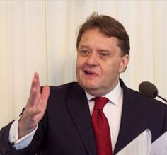John Hayes becomes Cameron's parliamentary advisor in important attempt by Number 10 to rebuild links with backbench opinion.