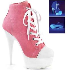 8d481ceddd7 168 Best High Heels Pink images in 2019 | High Heel Boots, Boots ...