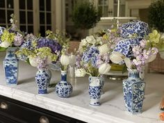 Love Flowers, Beautiful Flowers, Peonies, Tulips, Enchanted Home, Dinner With Friends, See Through, Hello Everyone, Hydrangea
