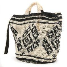 ラウゴア Laugoa Cubo(BK)-「買ってから選ぶ。」靴とファッションの通販サイト ロコンド