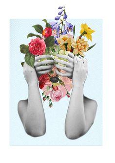 Hands Grace Gummer http://gracegummer.wix.com/cutsticksewit