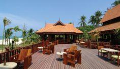 Choose the finest hotel in Langkawi http://www.agoda.com/city/langkawi-my.html?cid=1419833