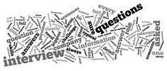 Ace that Interview: The 15 most common Interview questions to prepare for