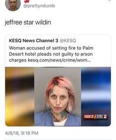 Jefferee looks way hotter lol Funny Facts, Funny Tweets, Funny Jokes, Hilarious, Stupid Funny, The Funny, Funny Stuff, Tumblr Posts, Fresh Memes