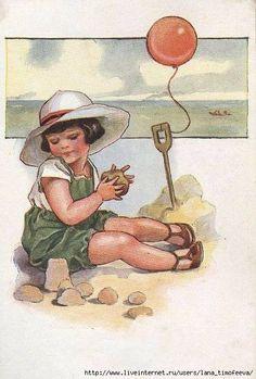 Postcards-British-52 (439x651, 214Kb)