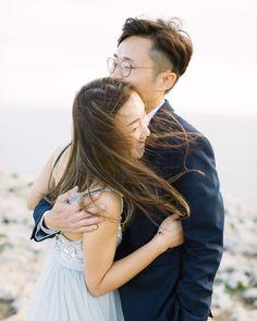 "83 отметок «Нравится», 11 комментариев — WEDDING PHOTOGRAPHERS IN ITALY (@kirandiraphotography) в Instagram: «""The greatest thing you'll ever learn is just to love, and be loved in return.""❤️ Winnie & Carl's…» Amalfi Coast Positano, Photographers, Italy, Couple Photos, Couples, Wedding, Instagram, Couple Shots, Italia"