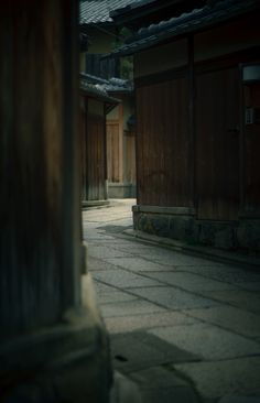 石塀小路 ishibe kouji KYOTO JAPAN