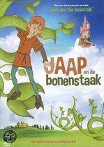 In het voorjaar is het leuk te werken over groei en bloei nav het sprookje Sjaak en de bonenstaak. De kinderen leren over zaden en planten. - Lespakket