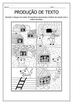 PDF AQUI