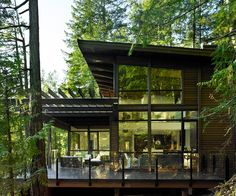 green home design. Eco Huis  Google Zoeken Modern Mountain Homes Search My Dream Home Pinterest