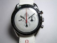 Google Image Result for http://www.reloatbp.com/watches/Omega_Alaska_Project.JPG