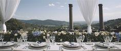 https://flic.kr/p/yaqJNg | Wedding Video in Cortona | wedding in Cortona - www.emotionalmovie.com