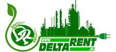 Nieuws - De DELTA RENT Groep : duurzaam ondernemend met respect voor de groene samenleving - DeltaRent