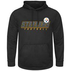 Majestic Men s Chicago Bears Punt Return Big   Tall Hooded Sweatshirt Men -  Sports Fan Shop By Lids - Macy s 98d1e6371