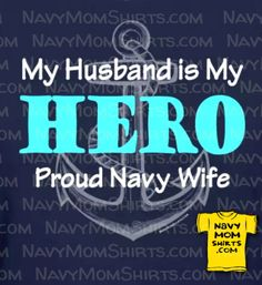 Proud Navy Mimi Shirt & Sweatshirts are a Great way to show your pride for your Navy Grandson or Navy Granddaughter Hero! Navy Mom, Navy Wife, Us Navy Shirts, Navy Sailor, My Husband, My Hero, Sweatshirts, Hoodies, Sayings