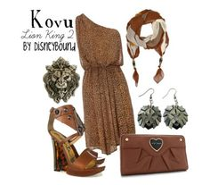 Disney-inspired Outfits for Women   ... really cool Disney inspired outfits. Check out her polyvore page