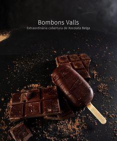 Bombones Valls