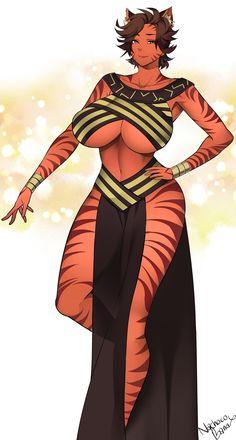 Dark Fantasy Art, Fantasy Girl, Female Character Design, Cute Anime Character, Character Art, Fantasy Characters, Female Characters, Anime Characters, Fictional Characters