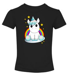 Shirts, Tops, Hoodie, Pullover for Man and Woman . Worldwide Shipping :)    #Fashion #Fashionporn #Fashionlover #Fashionlovers #Mode #Teezily #Shirts #Shirt #Hoodie #Unicorn #Unicorns #Horse #Kids #Kid #Girl #Girls #Pink #Einhorn #Einhörner #Youtube #Happy #Motivation #Fantasy #Love #Peace #Rainbow #Ootd #Outfitoftheday