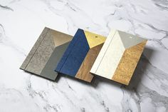 Brand identity and inlaid menu covers designed by Bibliothèque for Monica Galetti's new London restaurant Mere Restaurant Branding, Restaurant Menu Design, Luxury Restaurant, Restaurant Restaurant, Hotel Branding, Modern Restaurant, Identity Design, Brand Identity, Logo Branding