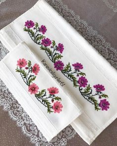 1 million+ Stunning Free Images to Use Anywhere Cross Stitch Borders, Cross Stitch Rose, Cross Stitch Flowers, Cross Stitch Designs, Cross Stitch Patterns, Crewel Embroidery, Cross Stitch Embroidery, Embroidery Patterns, Crochet Hammock