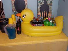baby tub on pinterest. Black Bedroom Furniture Sets. Home Design Ideas