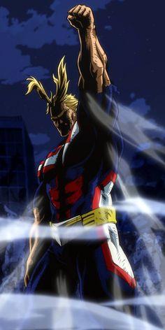 New My Hero Academia Dark Anime Wallpaper   My Hero Academia Anime 4K Wallpapers