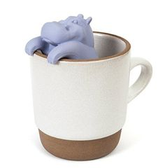 Image result for tea accessories