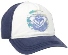 Roxy Women s By The Sea Hat - List price   28.00 Price   18.90 Surf Shack 0ba8a9721c80