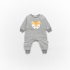 96dd114934 91 Best Baby Clothes images