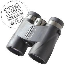 Have to have it. Zhumell 10x42mm Short Barrel Waterproof Binoculars $139.98