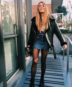 Find More at => http://feedproxy.google.com/~r/amazingoutfits/~3/0cZtAY9Pdb4/AmazingOutfits.page