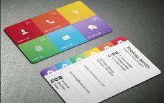 Cafeina en Vena - Recursos gratis para diseño — Recursos gratis para diseño y fotografía.