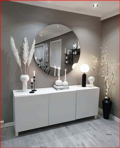 Living Room Decor Cozy, Home Decor Bedroom, Home Living Room, Living Spaces, Bedroom Rustic, Cozy Living, Small Living, Home Room Design, Home Interior Design