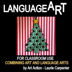 conceptual art and painting further essays on art & language Critical and theoretical essays by a long-time participant in the art & language movement in conceptual art and painting, a companion to his essays on art & language, charles harrison reconsiders conceptual art in light of renewed interest in the original movement and of the various forms of neo-conceptual art.