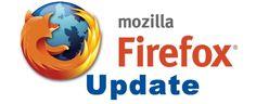 Mozilla lança Firefox 21 para desktop e Android com design repaginado e diversas melhorias | TECH – tecnologia, internet, redes sociais