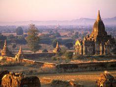 BAGAN MYANMAR  :ผลการค้นหารูปภาพโดย Google สำหรับhttp://kabuvi.files.wordpress.com/2012/03/burma-bagan-myanmar.jpg