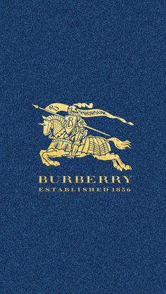 Burberry Burberry Wallpaper, Hype Wallpaper, Pop Art Wallpaper, Designer Wallpaper, Wallpaper Backgrounds, Iphone Wallpaper, Marca Versace, Hypebeast Wallpaper, Supreme Wallpaper