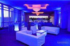 """» Miami Bat Mitzvah – Danielle Guenther's """"Under the Sea"""" themed party Domino Arts Photography & Cinematography"""