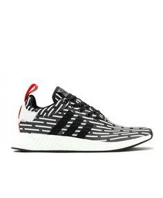 info for 68513 1509c adidas nmd r1 · Chaussure Adidas NMD R2 Noyau Noir Noyau Noir Running  Blanche BB2951