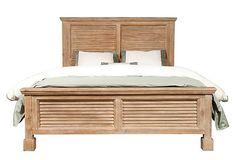 Eden Plantation Bed on OneKingsLane.com
