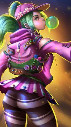 Hot Fortnite Character Fortnite Pinterest Game Art Games And