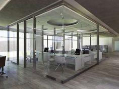 Architecture office buscar con google zamora office - Despachos de arquitectura en barcelona ...